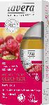 dm-drogerie markt Lavera Gesichtsöl Cranberry regenerierend