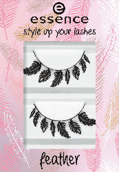 essence cosmetics style up your lashes black 02