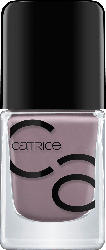Catrice Nagellack ICONails Gel Lacquer Taupe League 28