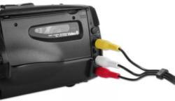 SILVERCREST® USB-Video-Grabber