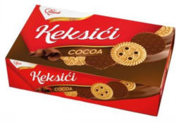 STARK Biscuits Cocoa