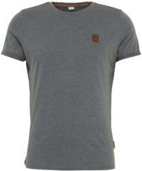 Shirt ´Tambowskaya I´