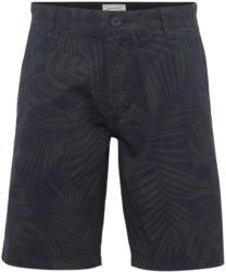 Shorts ´onsHOLM AOP SHORTS GW 9922´
