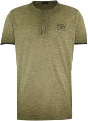 T-Shirt ´Tee with inside treatement´