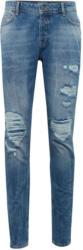 Jeans ´onsSPUN MED BLUE DENIM F141 EXP´