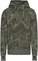 Sweatshirt mit Kapuze ´Tayo 2´