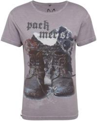T-Shirt ´M31 Pack mer´s Shirt´