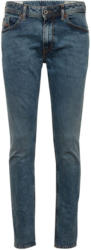 ´Thommer´ Jeans Skinny Fit 845F