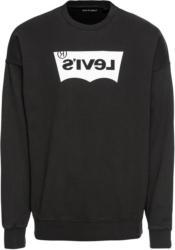 Sweatshirt ´L8UNISEXSWEATSHIRT´