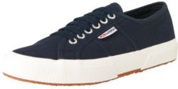 Canvas Sneaker ´2750 Cotu Classic´