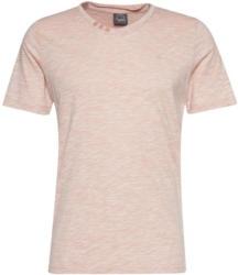 Shirt ´JORCONTRA TEE SS CREW NECK´