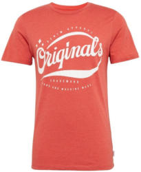 T-Shirt ´Jorlegends´