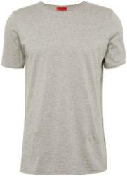 T-Shirt ´Depusi 10200535 01´