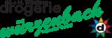 Würzenbach Drogerie