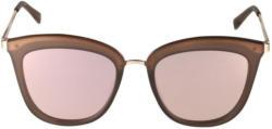 Sonnenbrille ´Caliente´