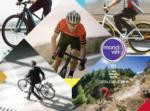 Sport 2000 Mondovélo 2019 - au 20.01.2019