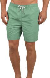 Blend Shorts »Balderi«
