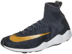 Nike Sportswear Sneaker »Zoom Mercurial Xi Fk F.c.«