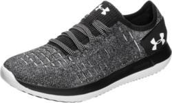 Under Armour® Sneaker »Slingride 2«