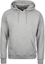 URBAN CLASSICS Kapuzensweatshirt »Blank«