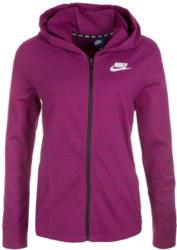 Nike Sportswear Trainingsjacke »Advance 15«