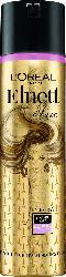 Elnett Haarspray Luxuriöser Glanz