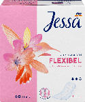 dm-drogerie markt Jessa Slipeinlagen Flexibel