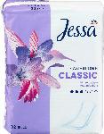 dm-drogerie markt Jessa Maxi-Binden Classic