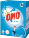 Nah&Frisch - Kastner OMO - bis 18.02.2020