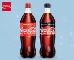COCA-COLA Coca-Cola
