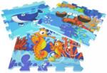 XXXLutz Klagenfurt Puzzlematte Sea World