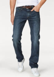 G-Star RAW Straight-Jeans »3301 Deconstructed«