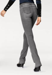 Arizona Bootcut-Jeans »Ultra-Stretch«
