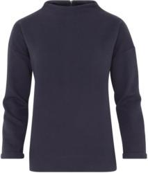 Hajo Modisches Sweatshirt