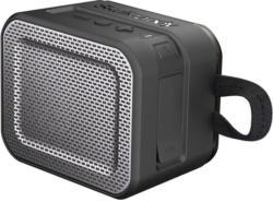 Skullcandy Audiosystem »BARRICADE BT BLACK/BLACK/TRANSLUCENT«