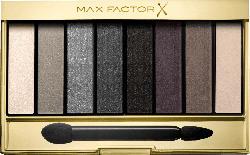Max Factor Lidschatten Nudes Palette Skylights 006