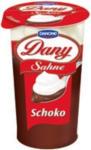 MERKUR Markt Danone Dany Sahne - bis 29.01.2020