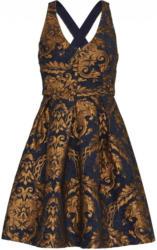 Kleid ´Yasulrika´