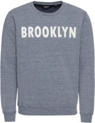 Sweatshirt ´Sweat - Leopold´