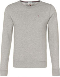 Sweatshirt in Melange