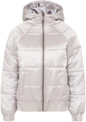 Steppjacke ´HOODED PUFFA JACKET´