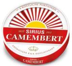 Maximarkt Sirius Camembert - bis 17.02.2020
