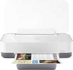 HP Tango - Smart Home Printer Tintenstrahldrucker A4 WLAN