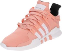 Sneaker ´EQT SUPPORT ADV´