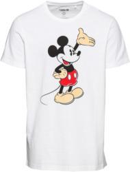 Shirt ´Adam´