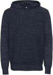 Pullover ´V-TXT BUDDING PO HOOD´