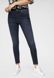 Mavi Skinny-fit-Jeans »LUCY«