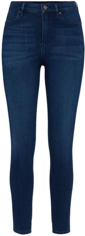 ´1981´ Skinny Jeans