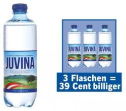 Mineralwasser österreich