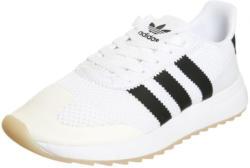 Sneaker ´Flashback´
